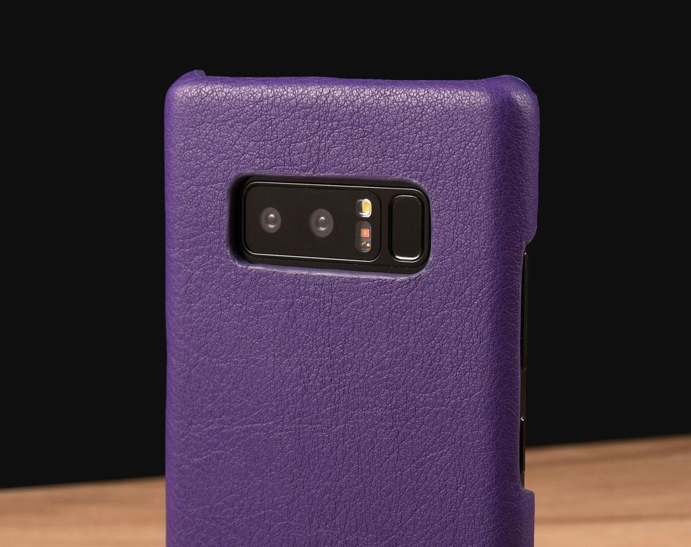 Style N81