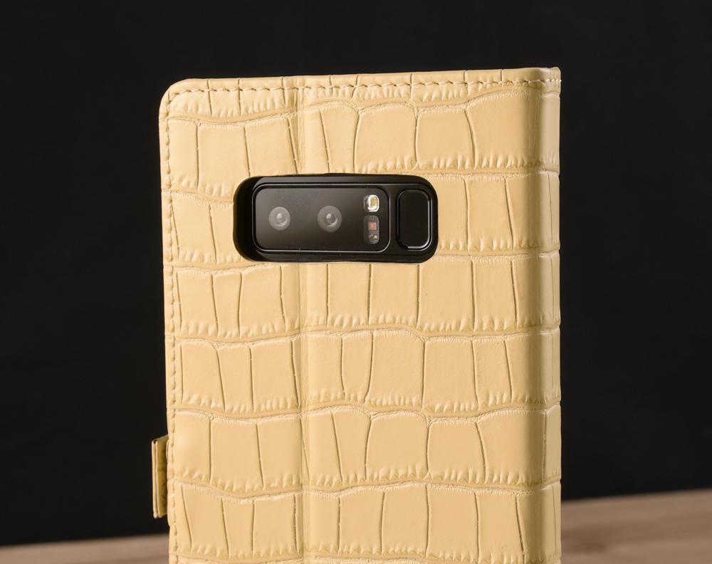 Style N89