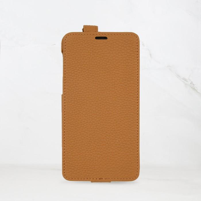 Style iP11-2