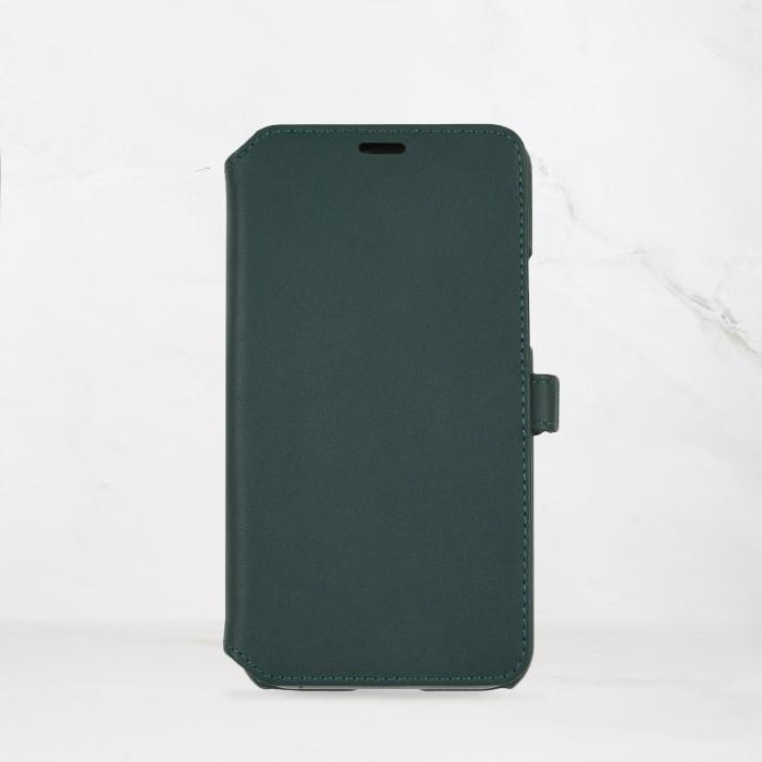 Style iP12-3