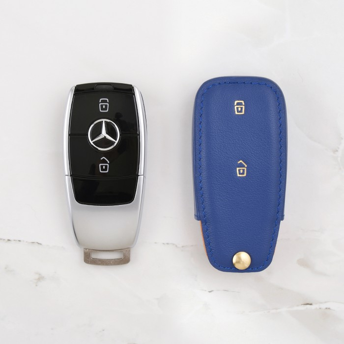Style BENZ-A2N