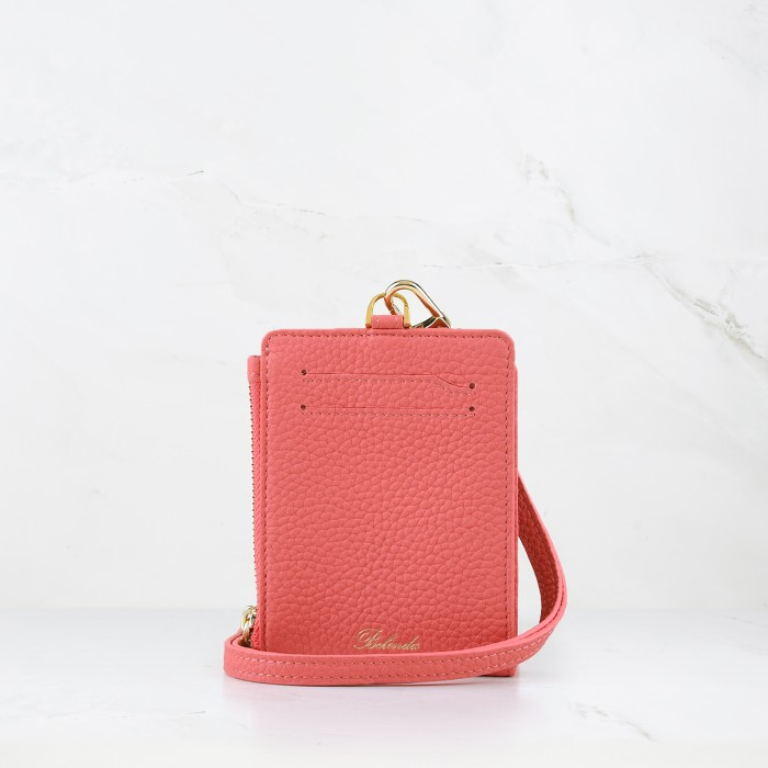 Discovery Travel Wallet