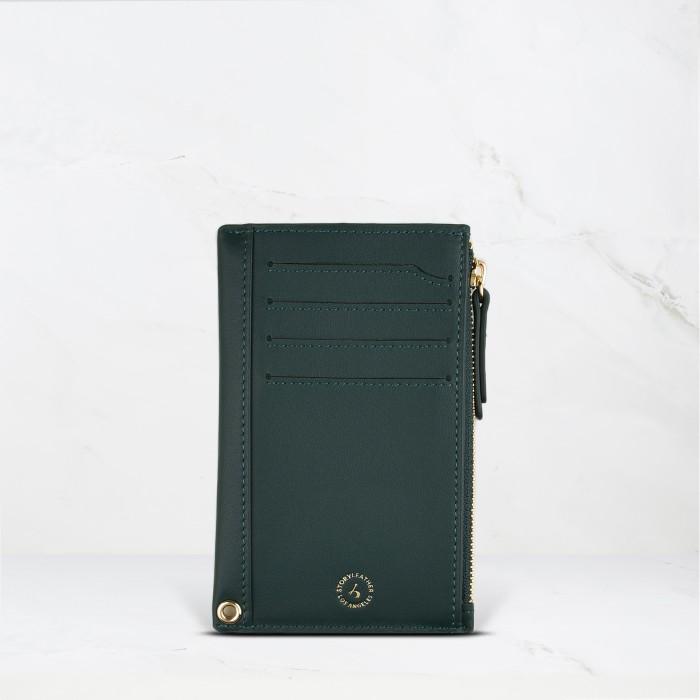 Swift Slim Card Wallet