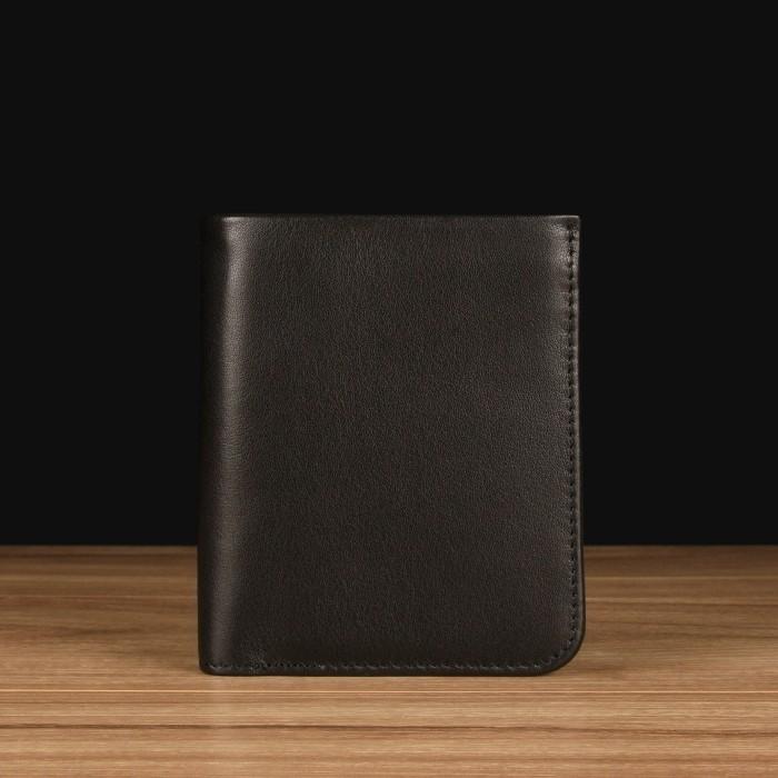 Odyssey Slim Wallet