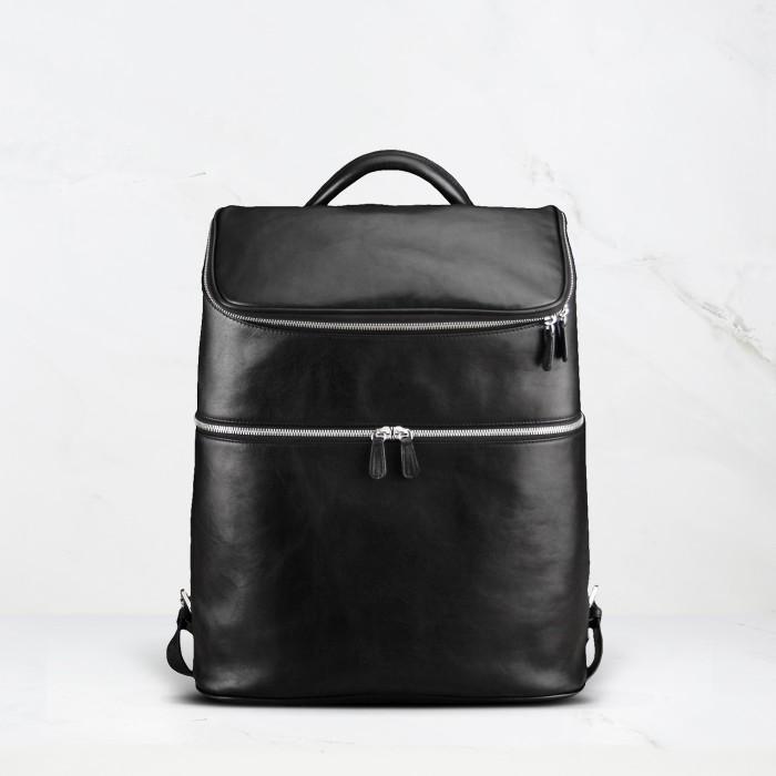 Laredo Backpack L