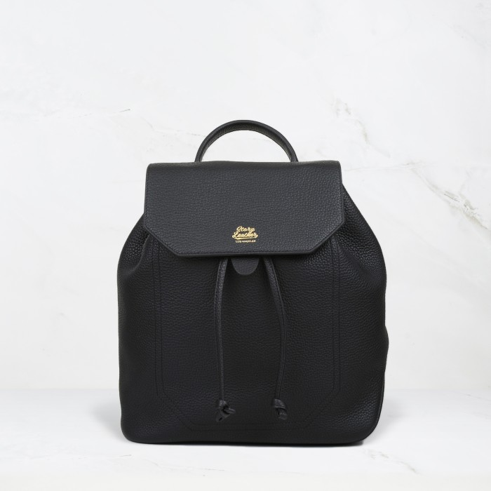 Nomad Convertible Backpack