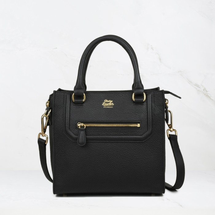 Hermosa Convertible Satchel