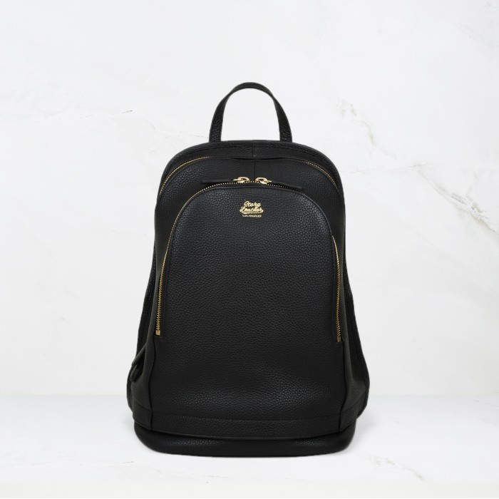 Miles Day Backpack