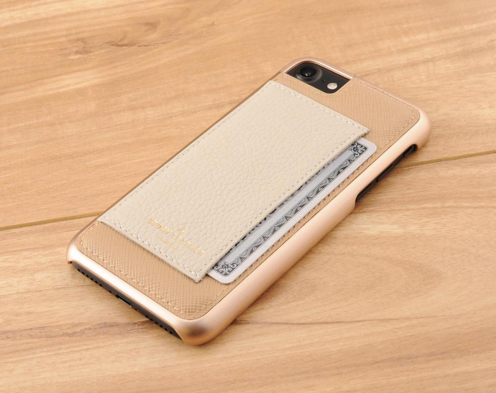 Style i7-6P